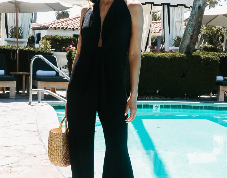 Resort Wear: Best styles to wear while on vacation